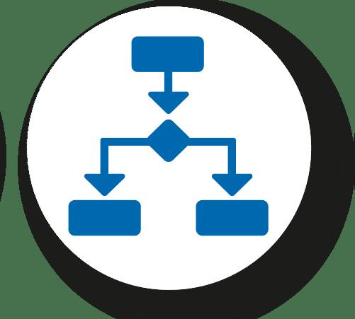 Relation Fournisseurs distributeurs