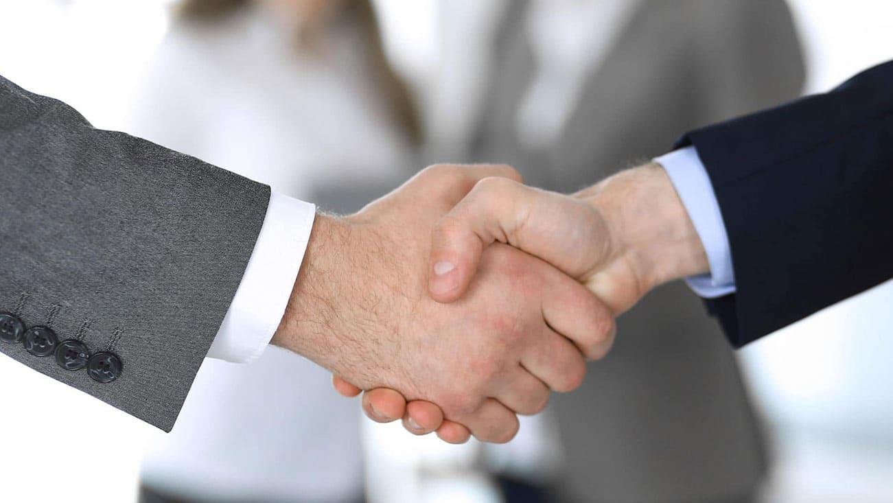 Sécurisez et valorisez vos négociations grâce au nouveau cadre réglementaire