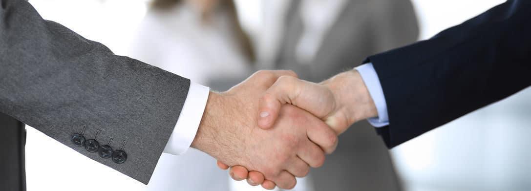 Offre - Droit des contrats