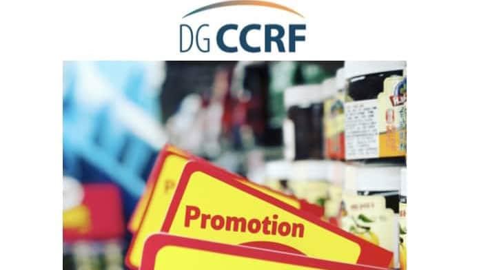 Surenchère promotionnelle, tarification dynamique et vérité des prix