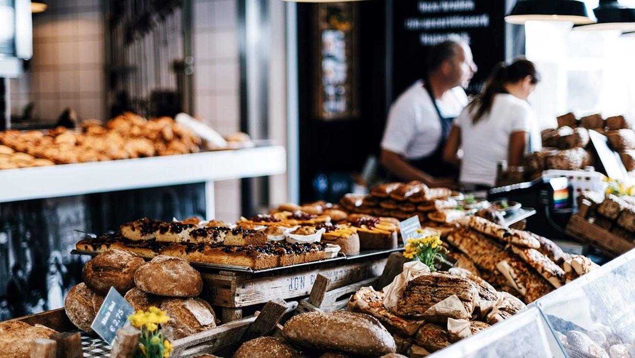 Sécuriser et optimiser vos négociations commerciales en Food Service