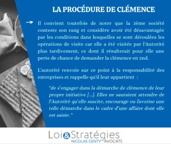 Loi & Stratégies