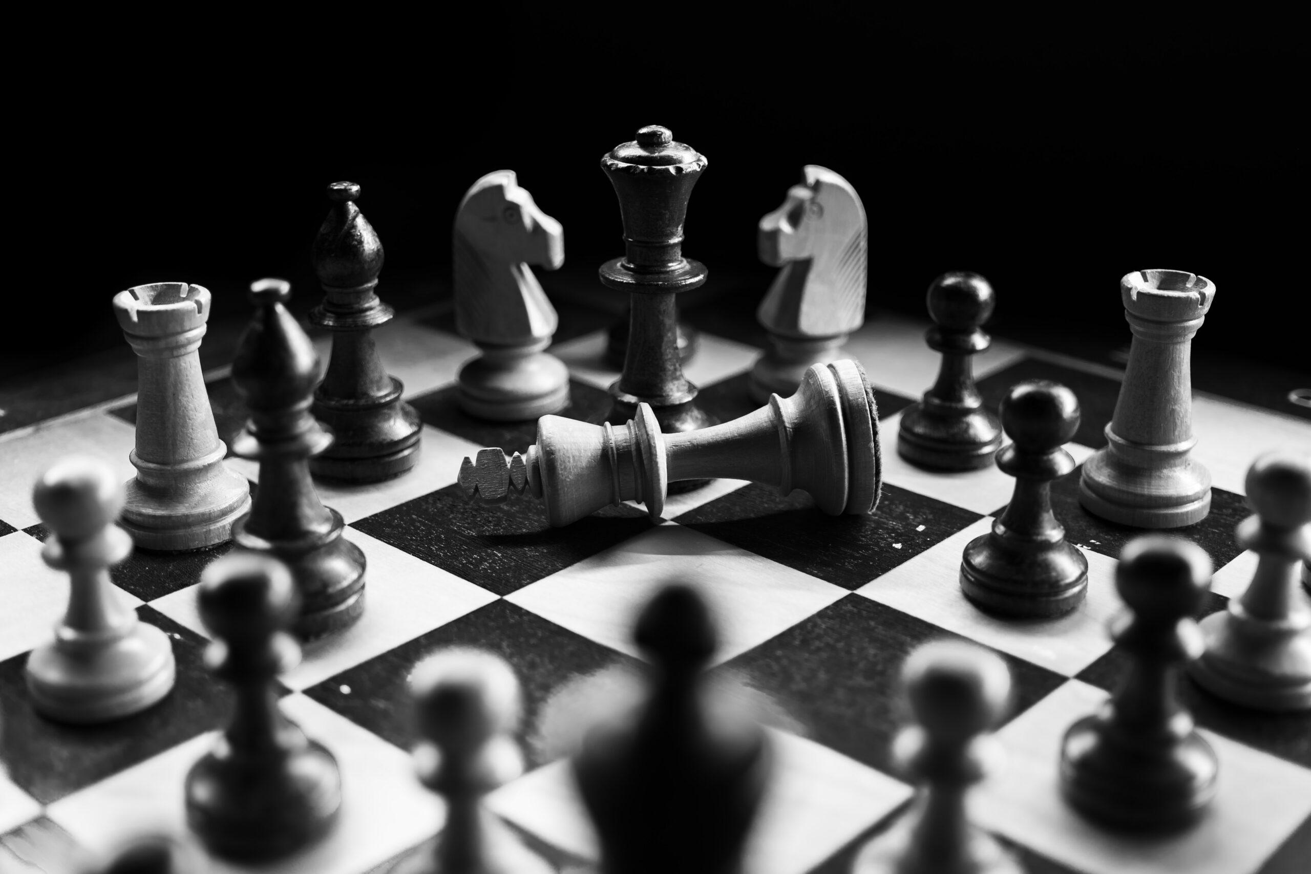 Pratiques restrictives de concurrence - arrêt Expedia